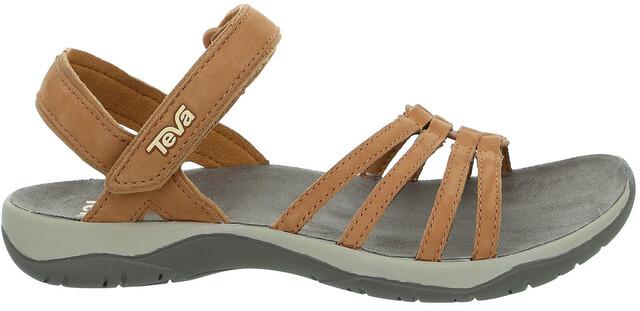 Dame Sandaler : Gummistøvler, Sandaler, Sko, Slippers